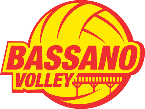 Bassano Volley