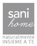 Sanihome