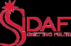 Sidaf