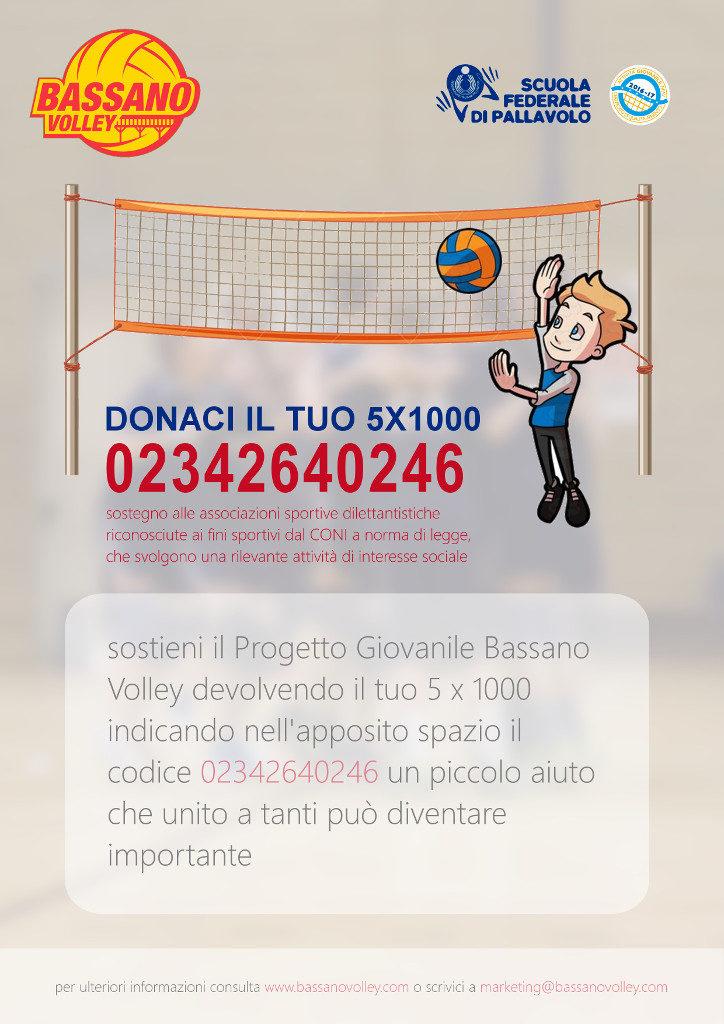 5-1000-bassano-volley