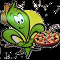 Pizzeria Il Giglio 4