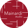 Studio Mainardi