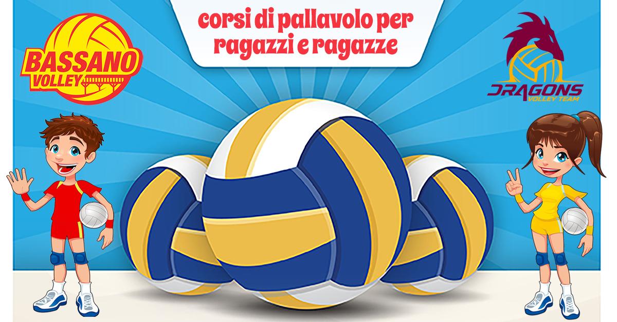 flyer-corsipallavolo-2018-fb