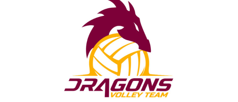 logo DRAGON VOLLEY TEAM RGB-01
