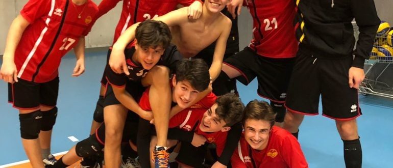 U16_vittoria