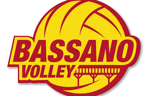 Bassano_Volley_Web