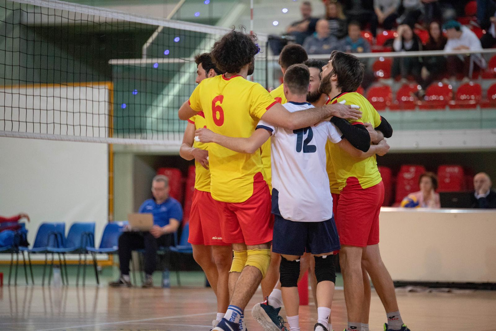 Play off_1