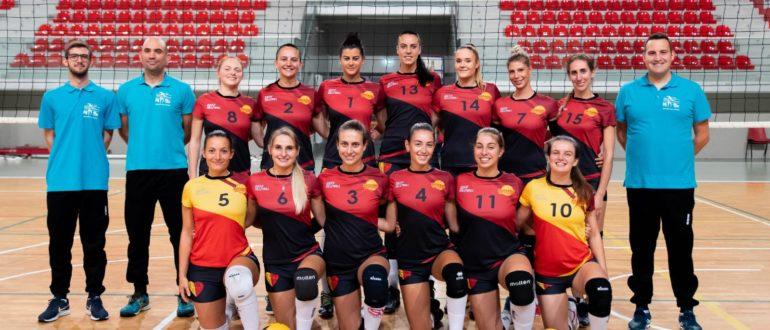 Bassano Volley 2019-2020_1